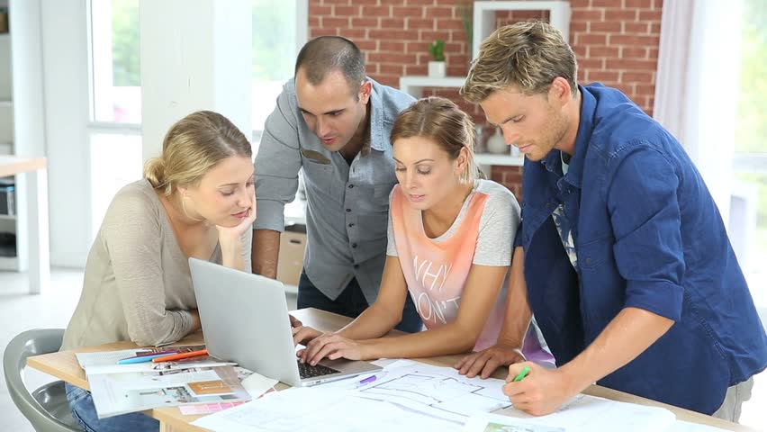 izobraževanja in delavnice | tim, osebnostna rast, motivacija