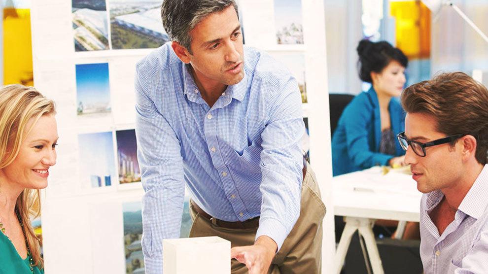 izobraževanja in delavnice | vodenje, stil vodenja, tip osebnosti