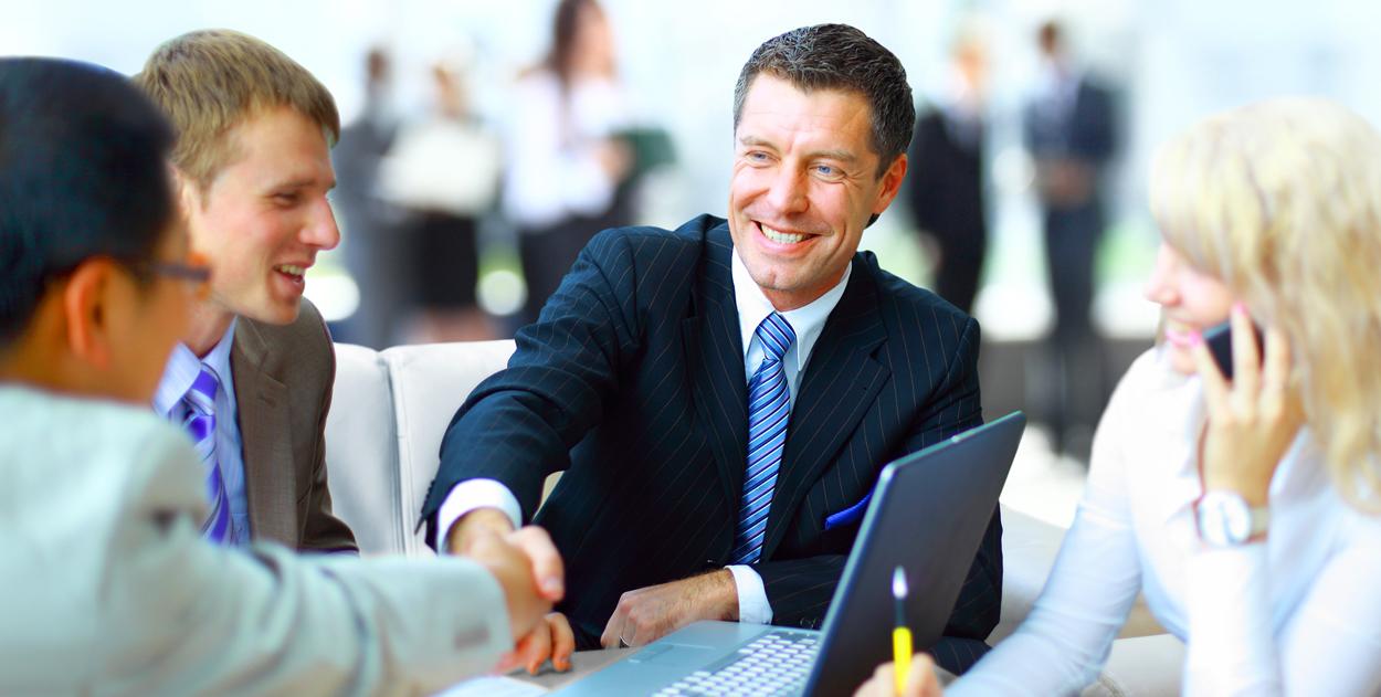 izobraževanja in delavnice | posel, motivacija, učinkovitost