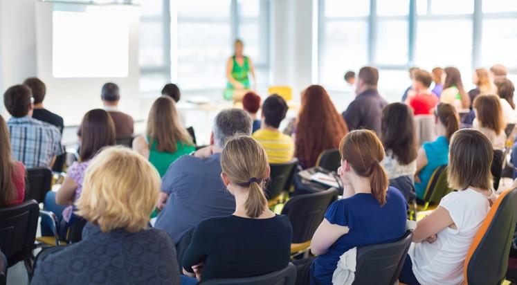 izobraževanja in delavnice | motivacija, treningi, zaposlovanje