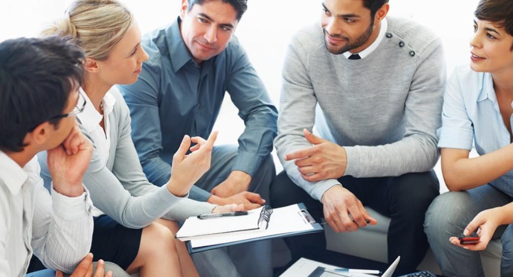 izobraževanja in delavnice | komunikacija, medsebojni odnosi